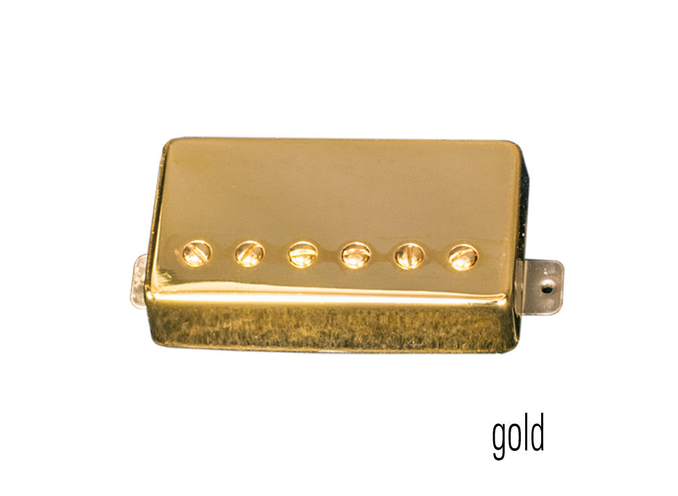 DBZ/Diamond Custom R15 Bridge Pickup