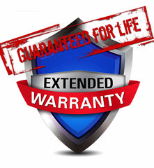 Warranty Renewal/Transfer