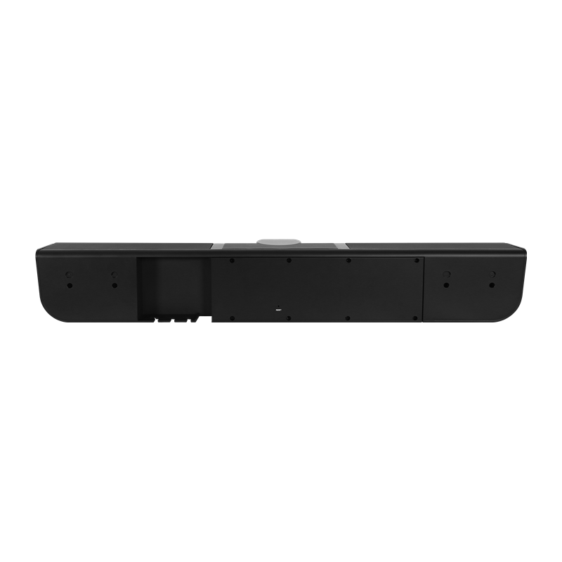 AVer VB342+ Video Soundbar