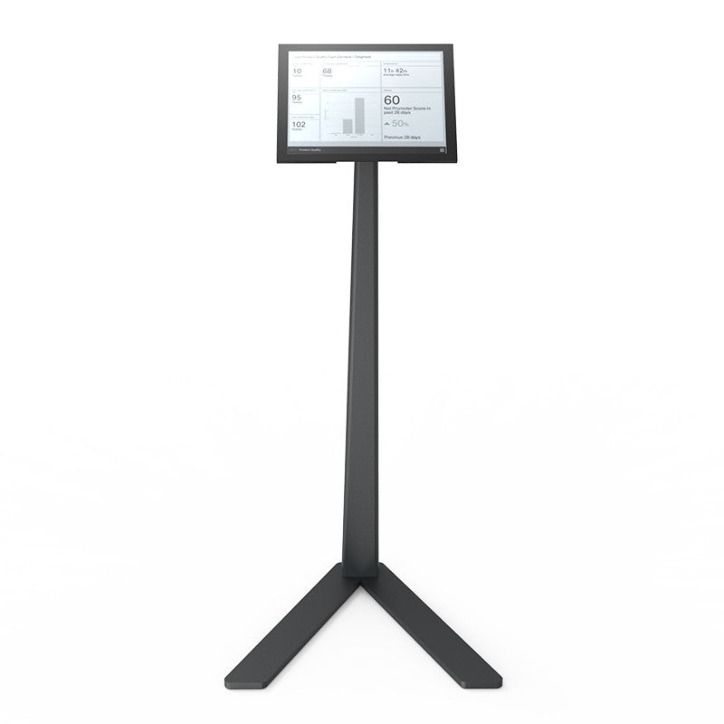 Joan 13 Floor & Desk Stand