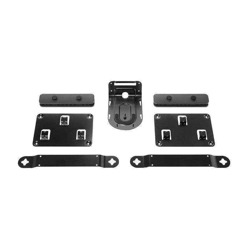 Logitech Mounting kit Rally
