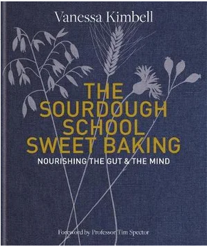 Sourdough School: Sweet Baking - FrenchWillow