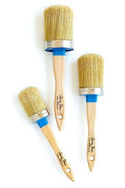 Annie Sloan Bristle Brush - Chalk Paint - FrenchWillow