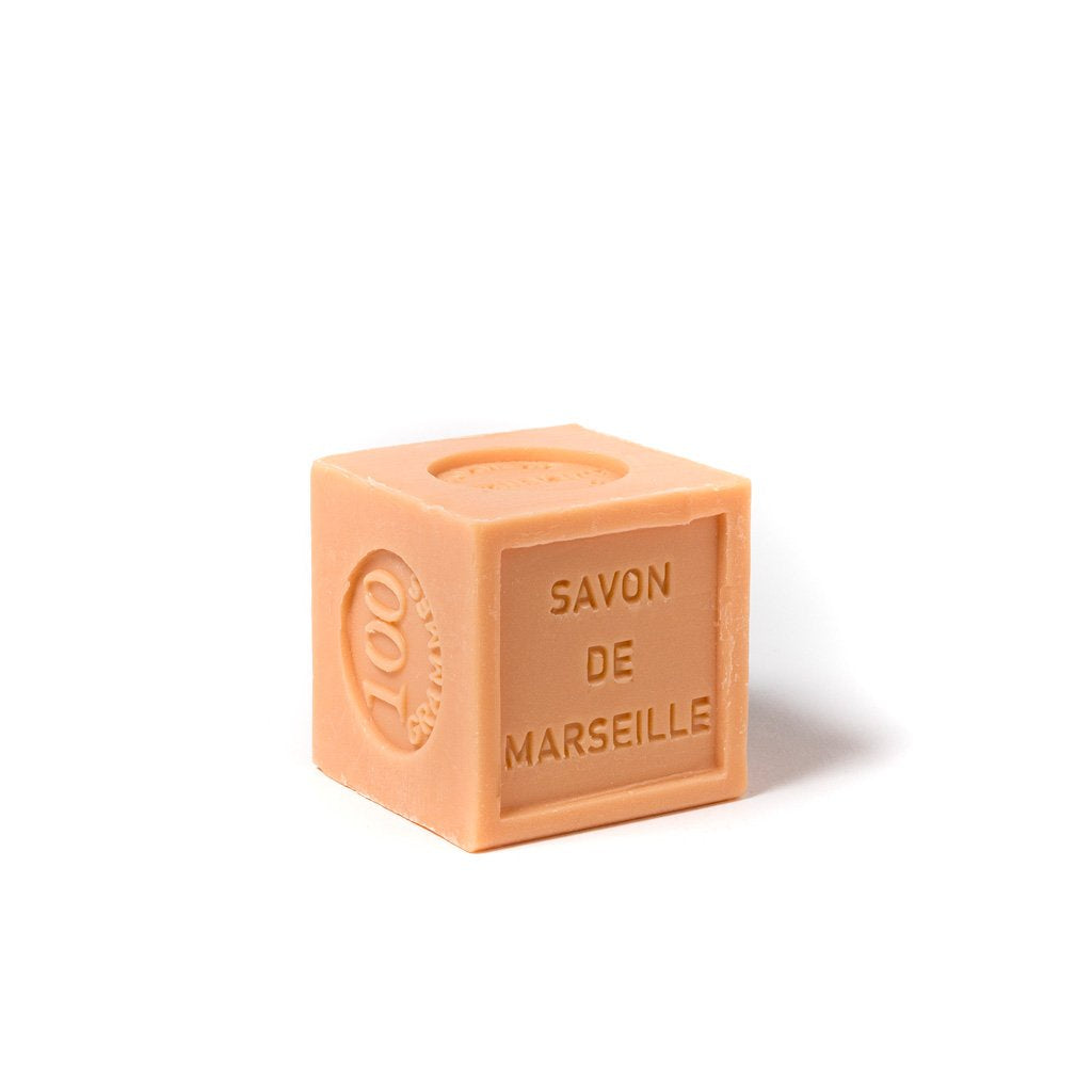 Savon De Marseille - Cinnamon & Orange - FrenchWillow