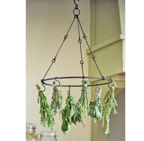 Herb Dryer - FrenchWillow