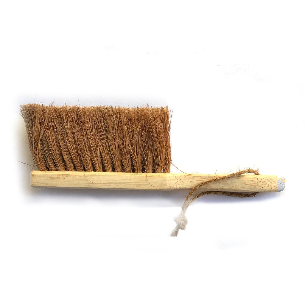 Dust Brush - Fair Trade - FrenchWillow