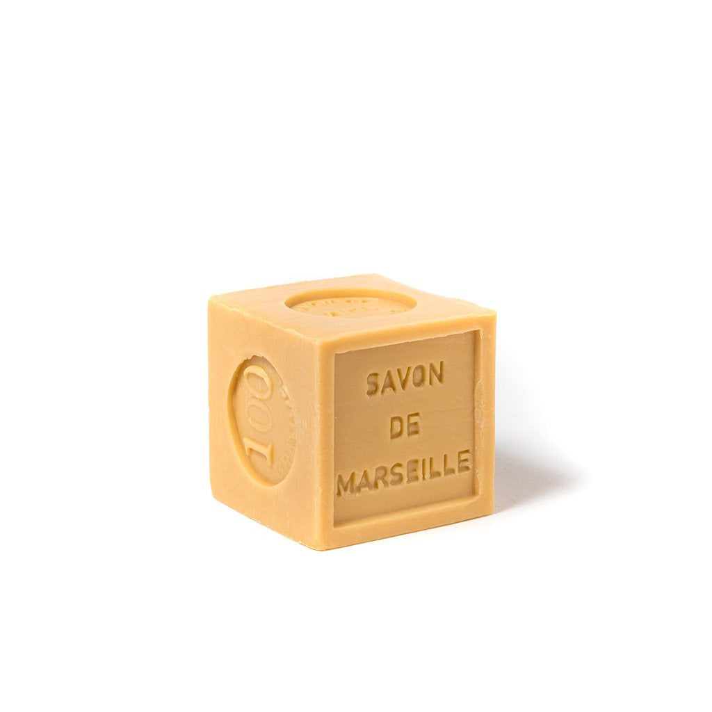 Savon De Marseille - Honey - FrenchWillow