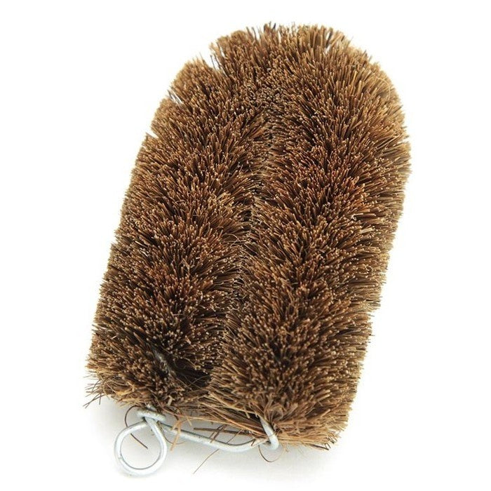 Kitchen Scrubber - Fair Trade - FrenchWillow