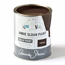 Annie Sloan Chalk Paint in Honfleur - FrenchWillow