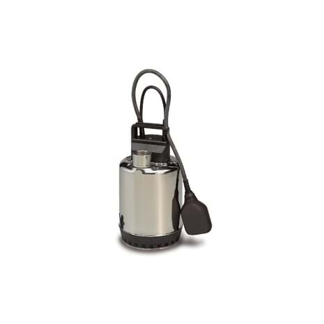 Lowara DOC3/A HS L17 Submersible Pump