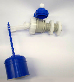 ETM40 Series Replacement Float Valve 1/2