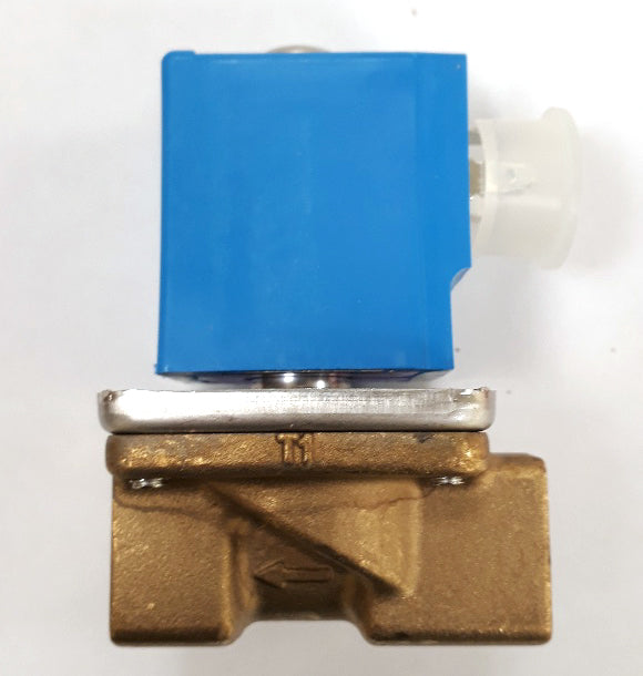 Pressmain SA10/GV100 Replacement Spill/Solenoid Valves