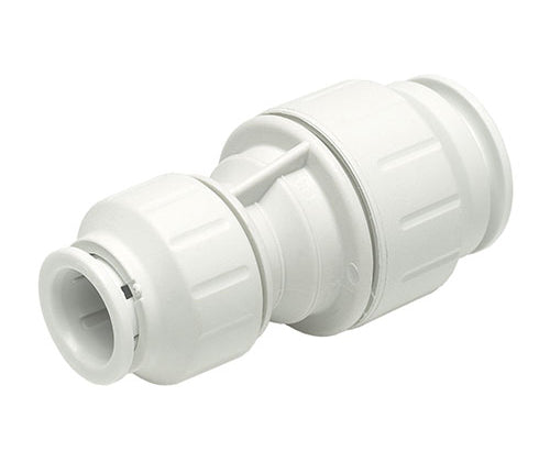 Speedfit Reduced Straight Push Fit Connector 22mm x 15mm