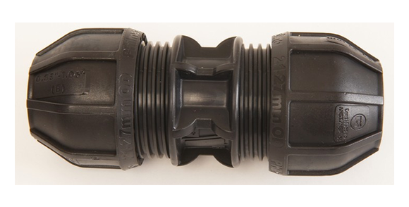 Philmac Universal Transition Coupler.