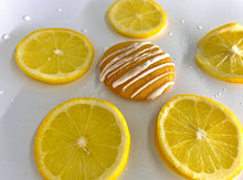 Load image into Gallery viewer, Lemon Drop