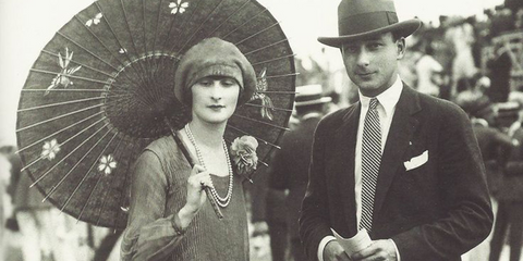 How Did Women's Fashion Change In The 1920s