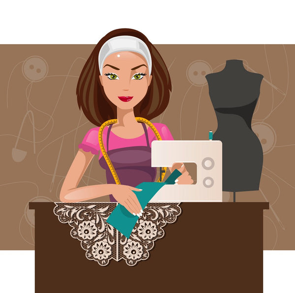 Always Have Best Dressmaker or You…