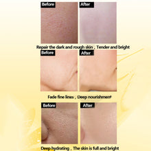 Load image into Gallery viewer, MilkySkinForever Women Mango Skin Care Essence Moisturizing Whitening Serum Brighten Liquid