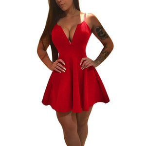 MilkySkinForever Women Sexy Off Shoulder Short Sleeve Solid Color Pleuche Bodycon Mini Dress