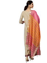 Load image into Gallery viewer, Women's Pure Cotton Salwar Suit