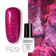 Load image into Gallery viewer, MilkySkinForever Gel Nail Polish Hybrid Varnishes All For Manicure Nails Art Semi Permanent UV Led Gel Polish Nail Design Base Top Coat