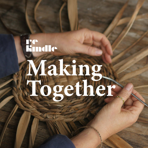 Making Together