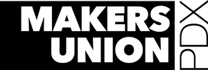 Makers Union PDX