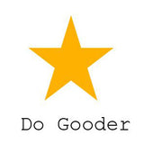 Do Gooder Logo