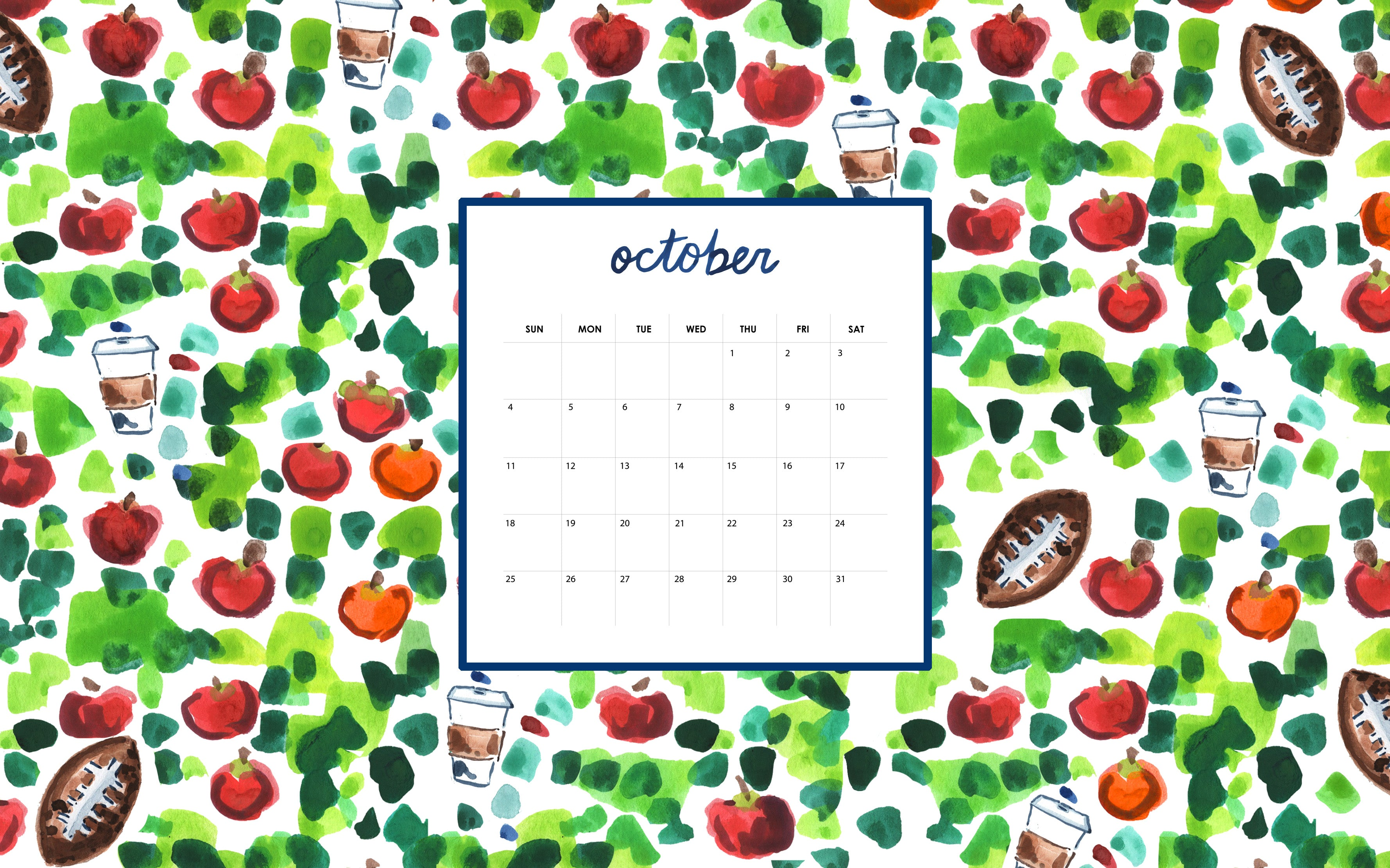 https://cdn.shopify.com/s/files/1/0284/1844/files/calendar-september-desktop.jpg?v=1579354026