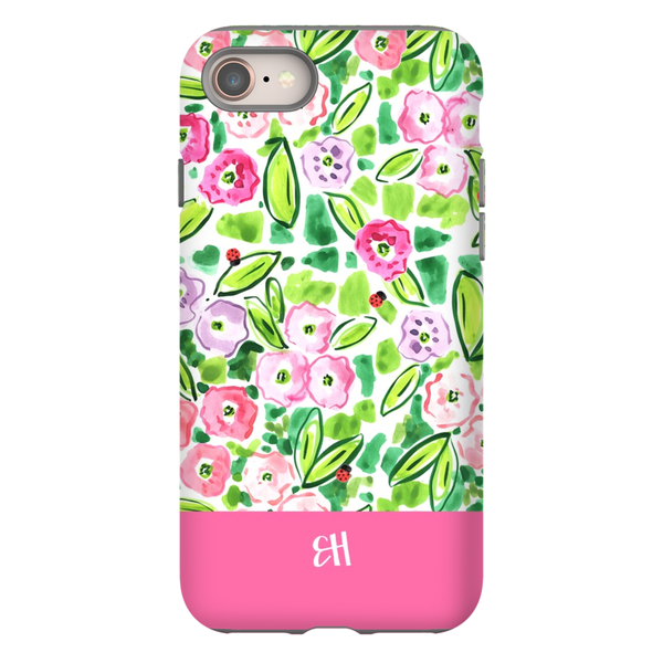 Bloombugs Phone Case