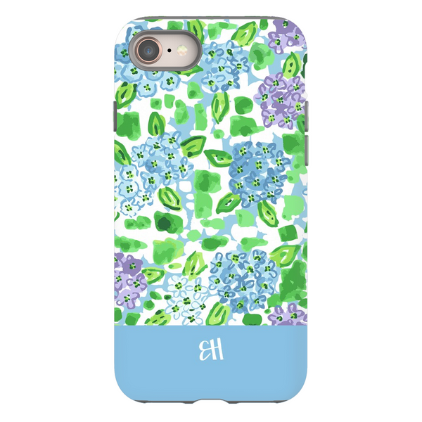 Gratibloom Phone Case