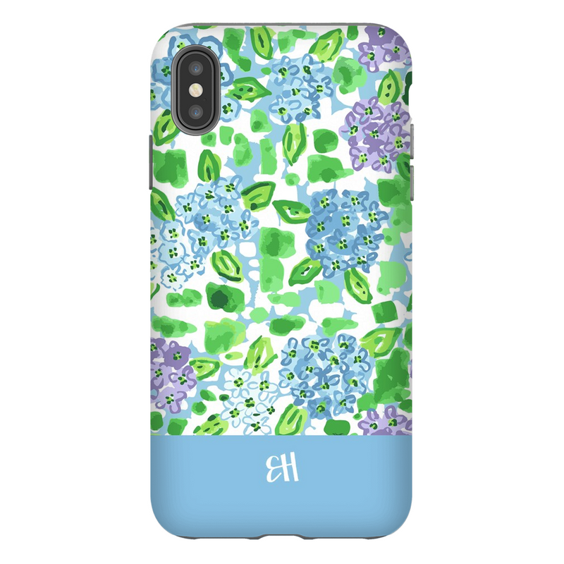 Gratibloom Print Phone Case