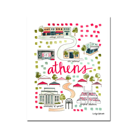 Athens Georgia Dating Lavish Artwork Downloads Angels