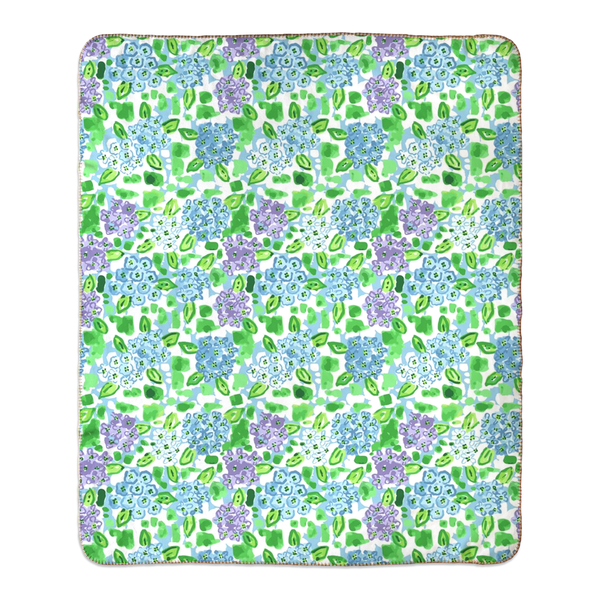 Gratibloom Blanket