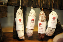 Load image into Gallery viewer, Red Table Meat Co. | Salami 3-Pack