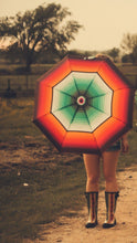 Load image into Gallery viewer, That Girl's Like Texas Rain Umbrella