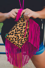Load image into Gallery viewer, Backwoods Barbie Crossbody