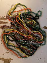 Load image into Gallery viewer, The Mini Beads