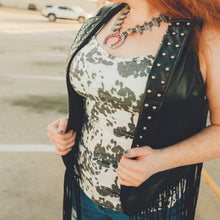 Load image into Gallery viewer, Skynyrd Vest