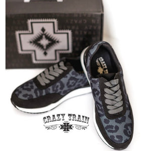 Cool Cat Kicks