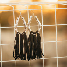 Load image into Gallery viewer, Rodeo Nights Earrings