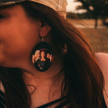 Load image into Gallery viewer, Hocus Pocus Earrings