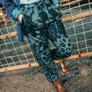 Funky Town Joggers