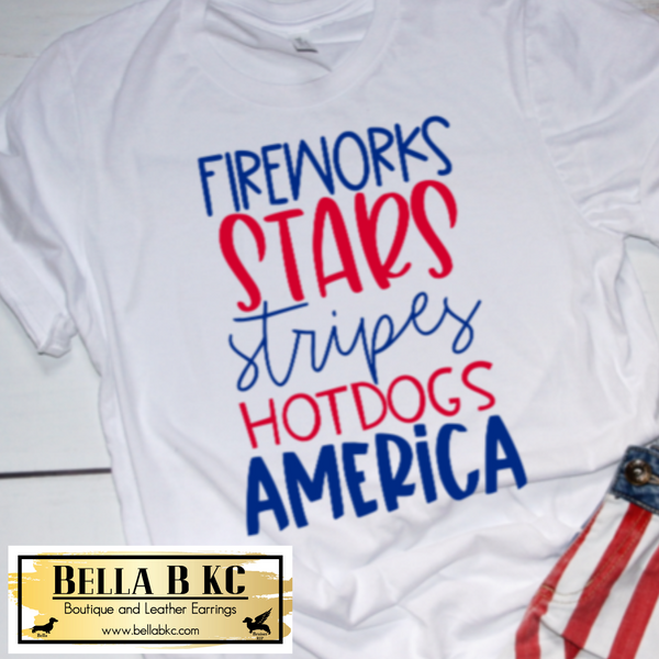 Snap Button Cardigan Spring Blue