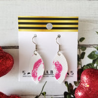 FAUX Valentine Mini Lips
