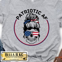 Sleeveless Tank Leopard