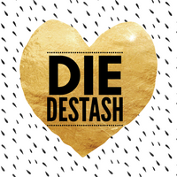 Die Destash