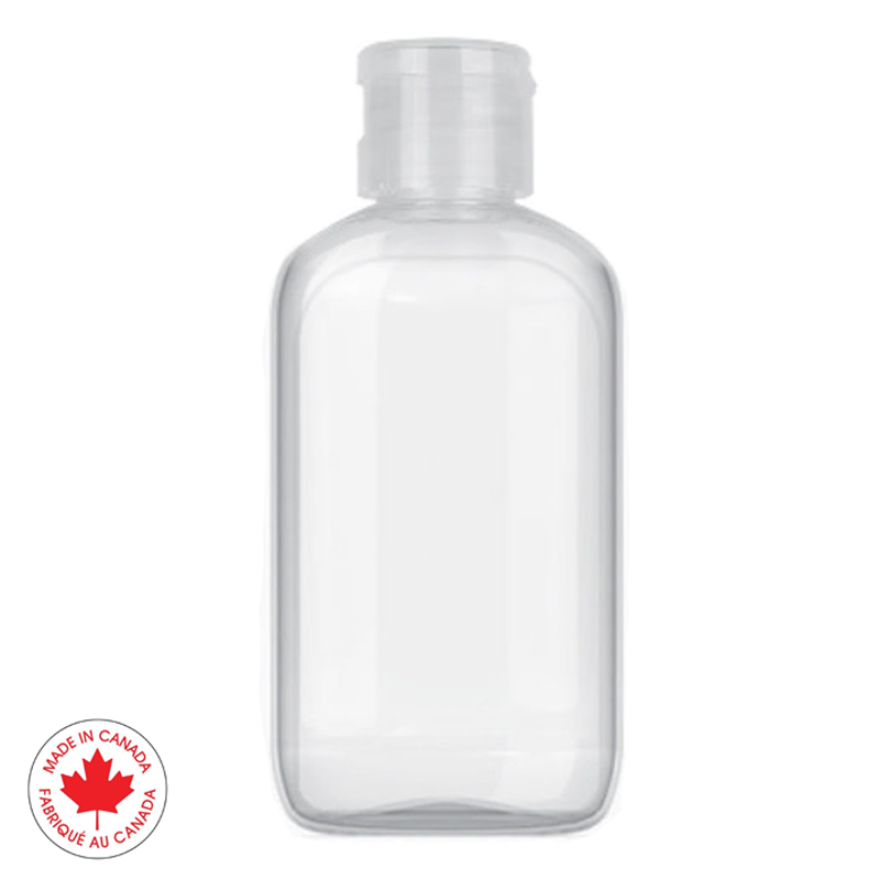 Hand Sanitizer 100ML (102 Pack @ 4.25/unit)