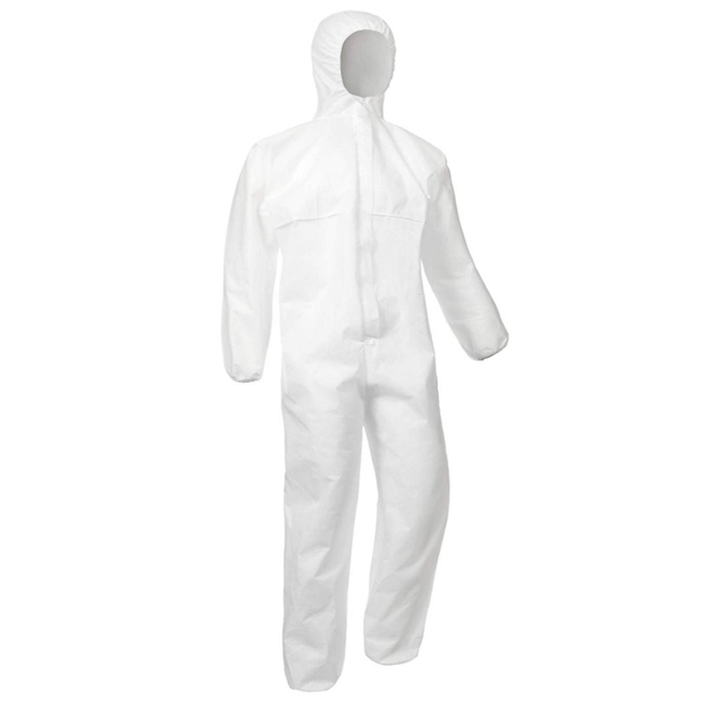 Protective Suit (100 Pack @ $44.50/unit)