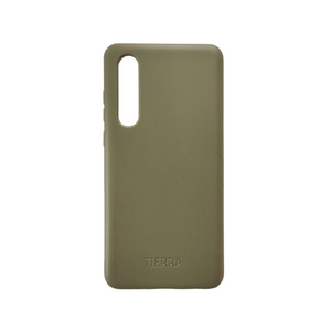 Tierra Case Eco - Friendly Hülle für Huawei P30